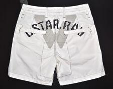 G-STAR RAW Swimshort  Badeshorts - Recruit Chino Swim Short - Gr. S Neu !!!