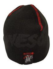 The Miz Awesome Beanie Cap Hat WWE