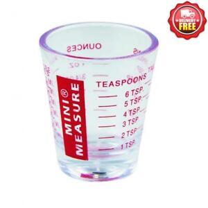 Avanti Multi Purpose Measuring Cup
