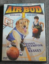 Air Bud 1 - Michael Jeter - Kevin Zegers, DVD neuf