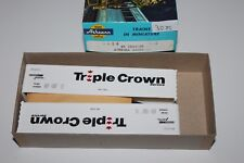 HO Scale Athearn 5604 Norfolk Southern Set of 2 45' Trailers 410023 C3085
