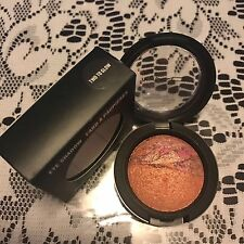 "BNIB, MAC Mineralize Duos Eyeshadow ""TWO TO GLOW"", Electroflash Collection"