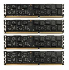 16GB 1333MHz RAM (4x 4GB DDR3 ECC REGISTERED) Apple Mac Pro Memory Upgrade Kit