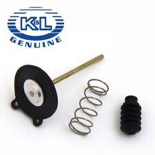 Accelerator Pump Diaphragm carburetor carb rebuild repair kit 79-83 cb750 cb900
