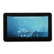 Haier HG-9041 8GB, Wi-Fi, 9in Touchscreen Android Tablet Blue