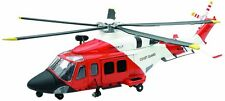 New Ray 25613 AUGUSTA-Westland AW139 COAST GUARD - METAL Scala 1:48