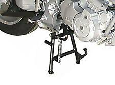 BEQUILLE CENTRALE SW MOTECH POUR  BMW F 650 CS Scarver 2002/2005 TYPE K14