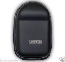 Borse e custodie nero in neoprene per fotocamere e videocamere Canon