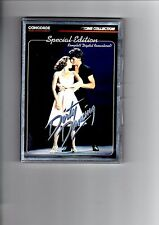 DVD - Dirty Dancing - Special Edition / #1660