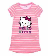 Ropa de niña de 2 a 16 años rosa Hello Kitty color principal rosa