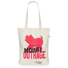 Sdegno morale Tote Bag da Vivienne Westwood