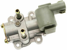 For 1995-1997 Toyota Tercel Idle Control Valve SMP 69241TF 1996