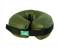 Comfy Collar Medium comfortable inflatable vet injury pet dog recovery