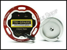 TRIUMPH BSA 750 TRIDENT R3 TRI-SPARK TRISPARK ELECTRONIC IGNITION PN# TBS-0002