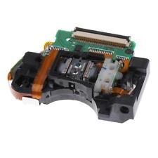 KEM-450AAA Optical Lens Head Laser Drive Repair for Sony PlayStation 3 PS3