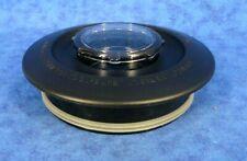 CUISINART Smart Power Duet Processor BFP-703 Blender Pitcher Jar Lid Replacement