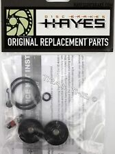 Hayes G2 Caliper Rebuild Kit: Fits G2, Mag, and HFX-9 Bike Disc Brake Parts