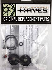 Hayes G2 Caliper Rebuild Kit: Fits G2, Mag, and HFX-9 Bike Disc Brake Parts
