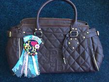 pauls boutique bag in excellent condition