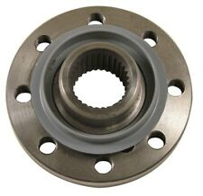 """OEM NEW 2003 - 2004 Ford Mustang 8.8"""" Axle Pinion Flange M4851C"""