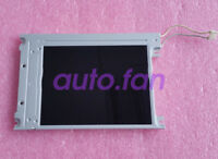 1PCS Applicable for New  LFUBL6381A LCD Monitor LCD