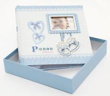 Fotoalbum Baby  Nr.14B für  200 Bilder in 10x15