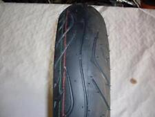 neumático 110-70-16 Kyoto motorrad Duro motocicleta Nuevo neumáticos