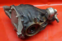 Mercedes W212 E-Klasse MOPF Differential Hinterachsgetriebe Ü2.47 A2043501314