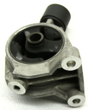 OEM Hyundai Entourage Engine Side Roll Stopper 21910-4D500