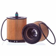 Engine Oil Filter AUTOZONE/ STP_EXTENDED _LIFE S9018RXL