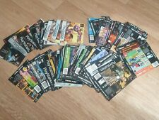 Over 100x Sony Playstation 1 Sleeves, All £1.99 Each With Free Postage