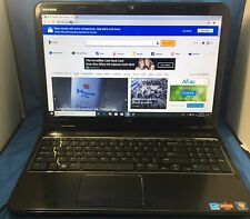 Dell Inspiron M5110 Best Buy right here