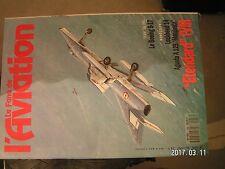 """**k Fana de l'aviation n°258 Etendard IVM 26 / Lockheed """" Super Electra """" 18"""