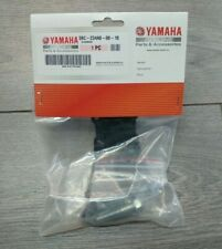 YAMAHA 59C-234A0-00-10 GPS STAY T MAX