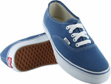 Canvas Trainers Authentic Skate Shoes for Women