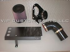 VCP 2007+ MINI Cooper S Turbo Intake System Kit For R55/56/57/58/59/60/61