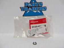 NOS Honda Instrument Speedometer Tachometer Washer VF750 VF1100 VT1100 1999 2000