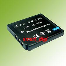 Battery for POLAROID T1035 T-1035 T 1035 camera T1031 T-1031 T1035 T1234 T-1234