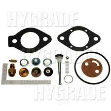 Carburetor Repair Kit Standard 523B