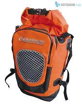 C-Skins 80L Dry Bag Ruck Sack Back Pack Waterproof Watersports Wetsuit Surf