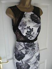 BNWoT STUNNING LADIES *KAREN MILLEN* DRESS, SZ 10. £170