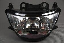 Frontscheinwerfer Scheinwerfer für Motorrad Kawasaki ZX9R ZX-9R 1998 - 1999