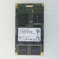 SLIM LIF 64GB MLC Solid State Drive 64GB for Sony Laptop VAIO VPCZ1 LIF RIAD SSD