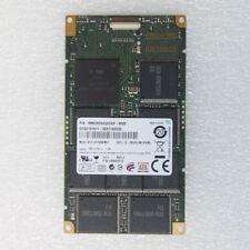 "1.8"" Solid State Drive SLIM LIF 64GB MLC for Sony Laptop VAIO VPCZ1 LIF RIAD SSD"