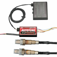 DynoJet Auto Tune for Power Commander V Kit Harley 14-15 Touring Softail Dyna XL