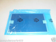 "NEW OEM Dell Inspiron Mini 910 LCD Screen LED K682H WSVGA 8.9"" N089L6-L02"