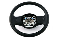BMW Mini Cooper One R55 R56 R57 Steering Wheel Without Multifunction 2752916