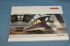 Marklin Katalogue 2006      Gauge 1  scale hard cover D