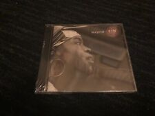 MTV Unplugged No. 2.0 by Lauryn Hill (CD, Aug-2002, 2 Discs) NEW