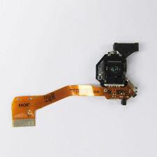 Technics CD Laser Assembly Optical Pick CX-DP880U SL-DZ1200 Part RD-DAP005ACA